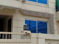 HOUSE FOR SALE IN E-11/4 ISLAMABAD