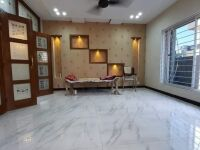 7 Marla Brand New House for Sale in Bahria Town Phase 8 Rawalpindi