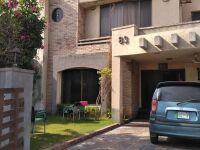 12 Marla House for Sale in Safari 2 Bahria Phase 7 Islamabad