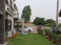 800 Sq Yard House for Sale in DHA Phase 1 Islamabad