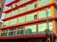 Plaza for Sale in RAJA BAZAR RAWALPINDI