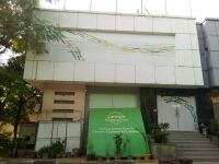 PLAZA FOR SALE  G-9 ISLAMABAD