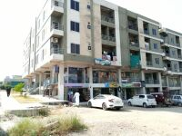 SHOPS FOR SALE IN D-17 CITY CENTRE 2 ISLAMABAD