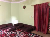 14 Marla House for Sale in Block E Satellite Town Rawalpindi