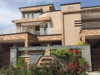 Brand New House for Sale in Soan Garden Islamabad