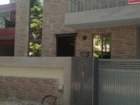 6 Marla Double Story House for sale in G9 Islamabad