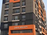 HOTEL FOR SALE IN H13 ISLAMABAD