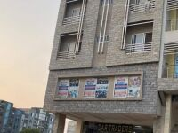 Brand New Plaza for Sale in Bahria Town Phase8 Rawalpindi