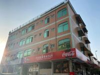 PLAZA FOR SALE IN Abpara Islamabad