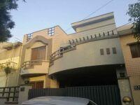 House  G-6/2