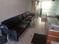 Furnished Office for Rent in Fazal-ul-Haq Road Blue Area Islamabad