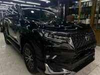 Toyota Prado TXL 2013 for Sale
