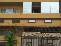 6 Marla Double Story House for Sale in Ghouri Town Phase 5B Islamabad