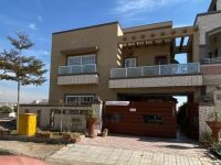 10 Marla Double Story House for Sale in Bahria Town Phase 8 Rawalpindi