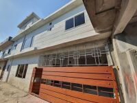 URGENT 5 MARLA TRIPLE STORY HOUSE FOR SALE IN BANIGALA ISLAMABAD