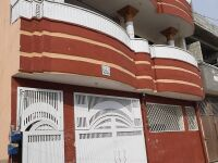 5 marla triple story house for sale in Wah Cantt