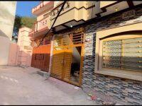 4 Marla Beautiful House for Sale in Main Chakri Road Rawalpindi