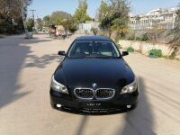 BMW 5 series 530i Petrol for Sale