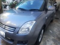 Suzuki Swift DLX 1.3 2013 for Sale
