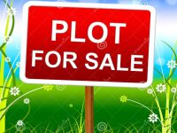 14 MARLA PLOT FOR SALE