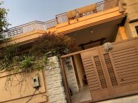 House for Sale in Prince Road Bharakaho ISLAMABAD