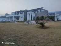 7 Kanal Beautiful Farm-House For sale In Sha Allah Data Near D-12 Islamabad.