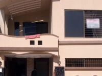 5 Marla Brand New House for Sale in Bahria Town Phase 8 Rafi Block Rawalpindi