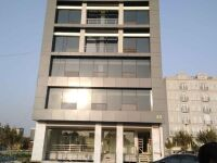 PLAZA FOR SALE GULBERG NOVA ISLAMABAD