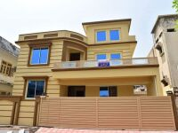 01 Kanal Double Story House for Sale in Airport Housing Society Rawalpindi