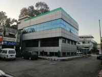 PLAZA FOR SALE IN G-8/1 I &T CENTRE ISLAMABAD