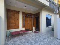 4.4 Marla Double Story House for Sale in G13 Islamabad