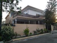 12 Marla SD House for Sale in Askari-5 Chakalala Scheme III Rawalpindi