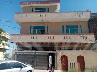 Beautiful Design 6 MARLA CORNAR DOUBLE STORY HOUSE FOR SALE