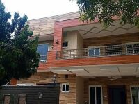 10 Marla Double Story Brand New House for Sale in G-9, 𝐈𝐬𝐥𝐚𝐦𝐚𝐛𝐚𝐝