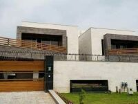 Brand New 2 Kanal House for Sale in F7 Islamabad
