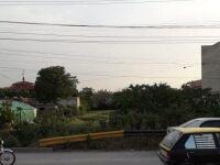 3 kANAL Commercial Plot For Sale Main GT Road Rawalpindi
