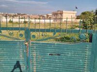 4 Kanal 10 Marla Land available for Sale in Adyala Road Rawalpindi