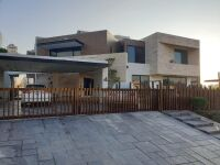 2 Kanal Designer House for Sale in Naval Enchorage ISLAMABAD
