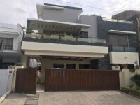 15 MARLA DOUBLE STORY HOUSE FOR SALE IN E-11/2 ISLAMABAD