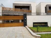 2 KANAL HOUSE FOR SALE IN F-7/1 ISLAMABAD
