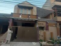 5 MARAL HOUSE FOR SALE IN GHAURI TOWN 5B ISLAMABAD