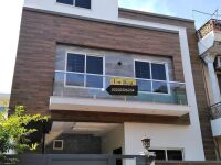 UPPER PORTION FOR RENT IN G-11/2 ISLAMABAD