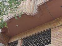120 Yards House for Sale in Malir Cort Bag E Yousaf Karachi
