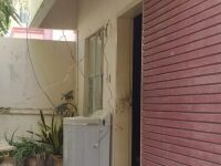 House for Sale in Ahsanabad Sector 4 Phase 3 Karachi