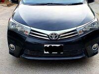 Toyota Grande 1.8 Model 2016 for Sale