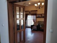 4.5 Kanal House for Sale in Main Margalla Road Islamabad