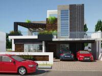 1 KANAL DESIGNER HOUSE DHA PHASE 5 ISLAMABAD