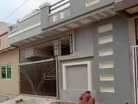 4.5 Marla Brand New House for Sale in Comsats University ISLAMABAD