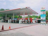 Petrol Pump for sale Ataturk Ave Sarena Hotel G-5/1 Islamabad