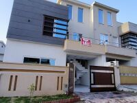 5 MARLA  HOUSE FOR SALE IN BAHRIA TOWN PHASE 8